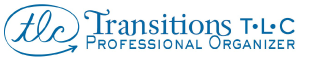 Transitions TLC Logo